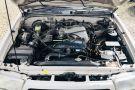 Двигатель 5VZ-FE в Toyota Hilux Surf 1995, джип/suv 5 дв., 3 поколение, N180 (12.1995 - 07.1998)