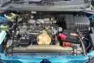 Двигатель 3C-TE в Toyota Ipsum рестайлинг 1998, минивэн, 1 поколение, SXM10 (04.1998 - 04.2001)