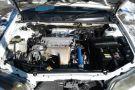 Двигатель 5S-FE в Toyota Mark II Wagon Qualis рестайлинг 1999, универсал, 1 поколение, XV20 (08.1999 - 01.2002)