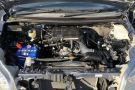 Двигатель 3SZ-VE в Toyota Rush рестайлинг 2008, джип/suv 5 дв., 1 поколение, J200 (11.2008 - 03.2016)