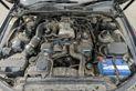 Двигатель 1UZ-FE в Toyota Soarer 2-й рестайлинг 1996, купе, 3 поколение, Z30 (08.1996 - 03.2001)