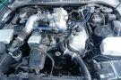 Двигатель 1UZ-FE в Toyota Soarer 1991, купе, 3 поколение, Z30 (05.1991 - 12.1993)