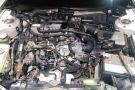 Двигатель 3C-E в Toyota Sprinter рестайлинг 1995, универсал, 7 поколение, E100 (05.1995 - 06.2002)