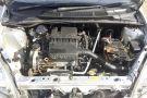 Двигатель 2SZ-FE в Toyota Vitz рестайлинг 2001, хэтчбек 5 дв., 1 поколение, XP10 (12.2001 - 01.2005)