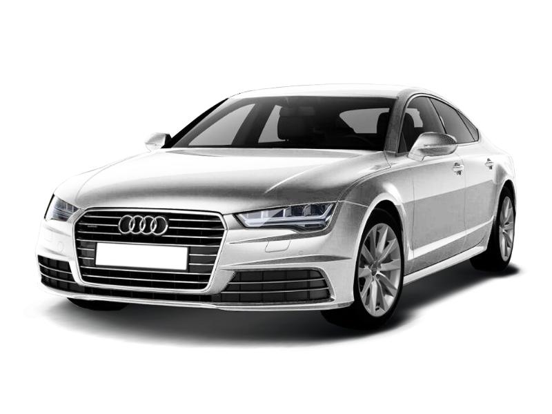 Audi A7, 2015 год, 2 100 000 руб.