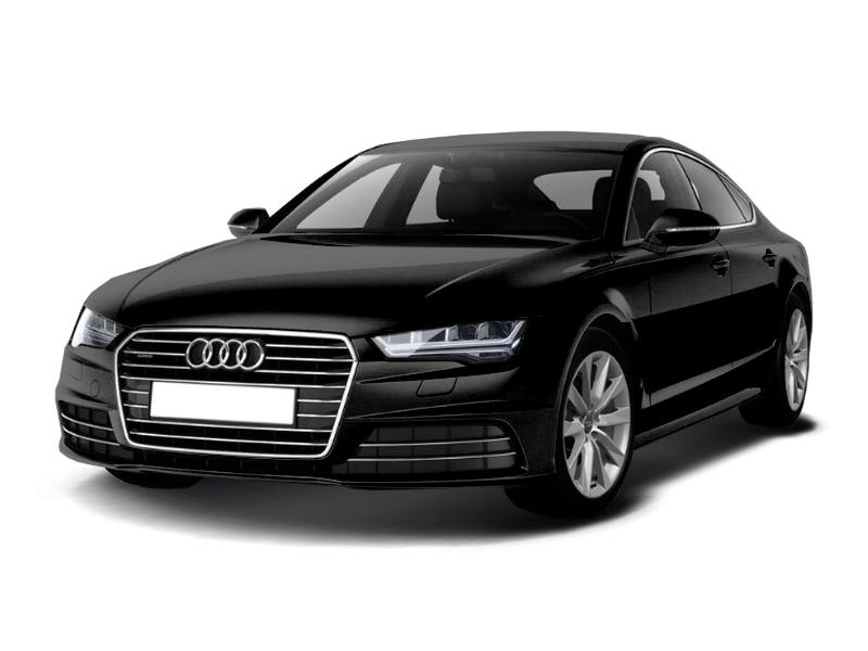 Audi A7, 2014 год, 2 100 000 руб.