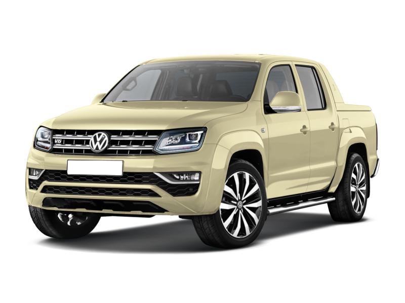 Volkswagen Amarok, 2020 год, 3 279 000 руб.
