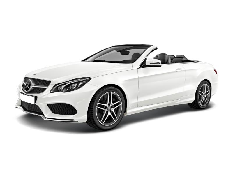 Mercedes-Benz E-Class, 2015 год, 1 885 000 руб.