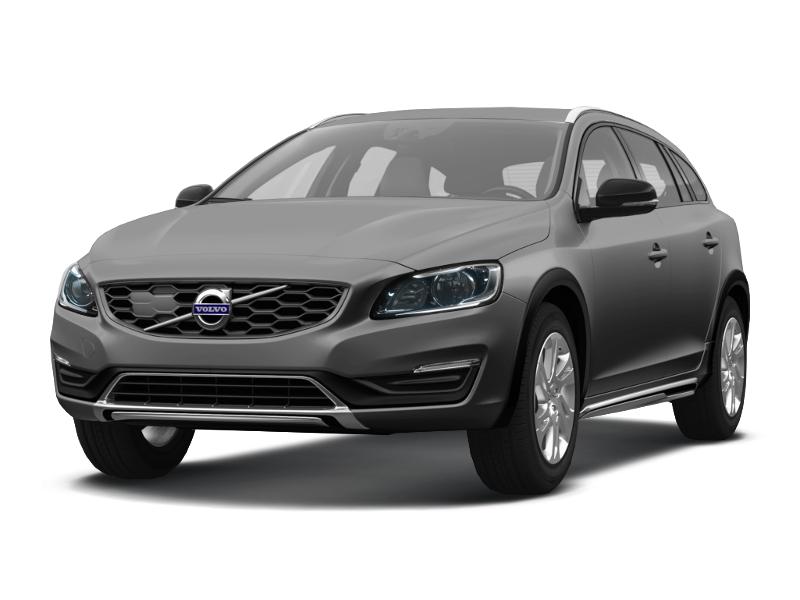Volvo V60, 2018 год, 2 100 000 руб.