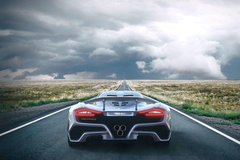 Самая быстрая машина в мире 2018 года - скорость и другие характеристики цена подборка фото