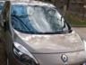 Отзыв о Renault Grand Scenic, 2009