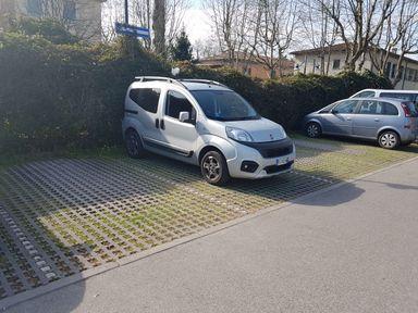 Fiat Qubo, 0