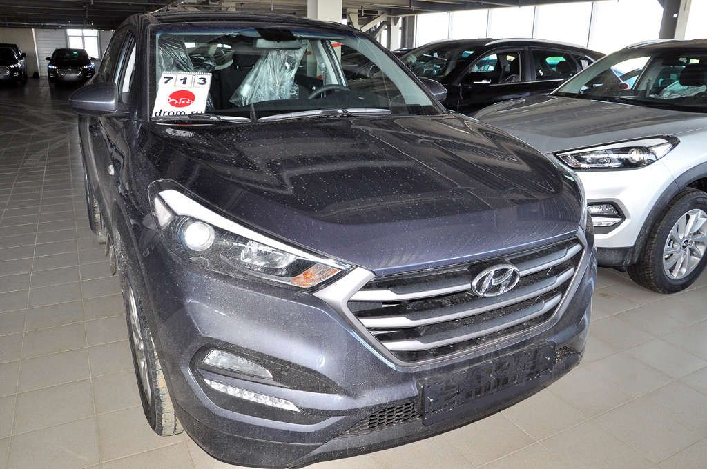 hyundai tucson 2 0 at 2wd primary. Black Bedroom Furniture Sets. Home Design Ideas