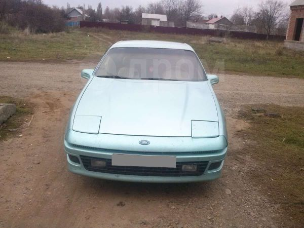 Ford Probe, 2000 год, 120 000 руб.