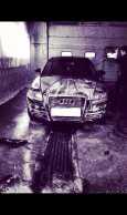 Audi A6, 2006 год, 325 000 руб.