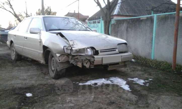 Ford Scorpio, 1986 год, 20 000 руб.