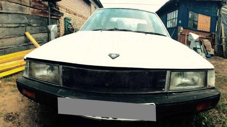 Toyota Camry, 1983 год, 32 000 руб.