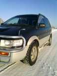 Mitsubishi RVR, 1996 год, 180 000 руб.
