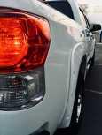 Toyota Tundra, 2010 год, 1 899 999 руб.