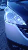 Honda Stepwgn, 2009 год, 715 000 руб.
