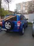 Suzuki Grand Vitara, 2007 год, 450 000 руб.