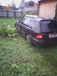 Honda Civic, 2000 год, 45 000 руб.