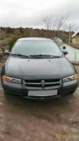 Dodge Stratus, 2000 год, 190 000 руб.