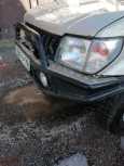 Toyota Land Cruiser Prado, 1996 год, 888 000 руб.