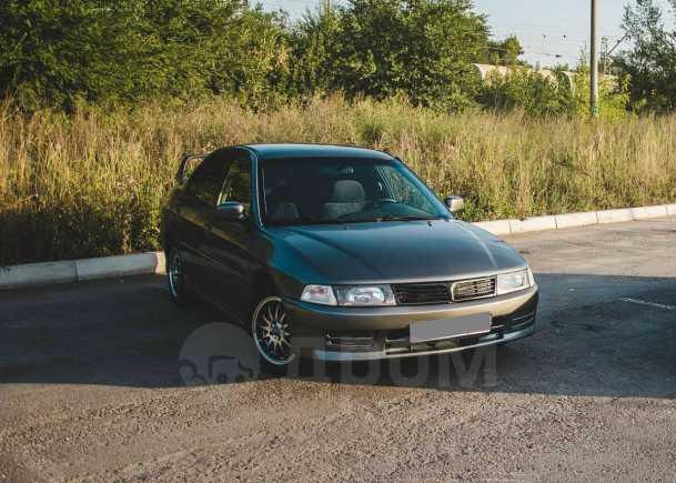 Mitsubishi Lancer, 1998 год, 160 000 руб.
