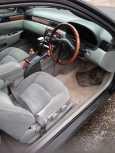 Toyota Soarer, 1994 год, 345 000 руб.