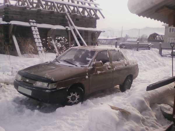 Лада 2110, 1999 год, 26 000 руб.