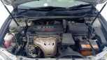 Toyota Camry, 2007 год, 750 000 руб.
