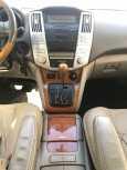 Lexus RX350, 2007 год, 970 000 руб.