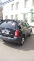 Mazda Tribute, 2005 год, 475 000 руб.