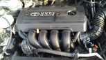 Toyota Premio, 2005 год, 550 000 руб.