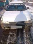 Toyota Corolla, 2001 год, 105 000 руб.