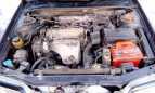 Toyota Camry, 1997 год, 250 000 руб.