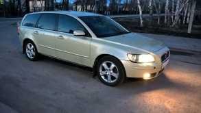 Volvo V50, 2004 г., Тюмень
