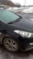 Hyundai i30, 2013 год, 650 000 руб.