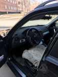 BMW X3, 2008 год, 699 000 руб.