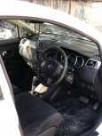 Nissan Tiida Latio, 2006 год, 310 000 руб.