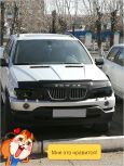 BMW X5, 2003 год, 620 000 руб.