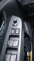 Subaru XV, 2014 год, 1 150 000 руб.