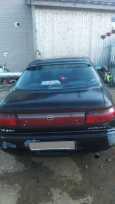 Toyota Carina, 1995 год, 125 000 руб.
