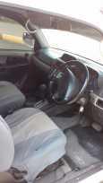Mitsubishi Pajero iO, 1999 год, 275 000 руб.