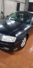 Nissan Cedric, 1999 год, 280 000 руб.