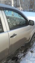 Toyota Hilux Pick Up, 2010 год, 1 200 000 руб.