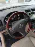 Lexus GS450h, 2007 год, 730 000 руб.