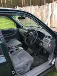 Honda CR-V, 1996 год, 360 000 руб.