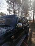 Toyota Land Cruiser, 1996 год, 1 325 000 руб.